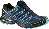 Salomon Herren Trail maintaining Schuh XT TUCANA GTX blau