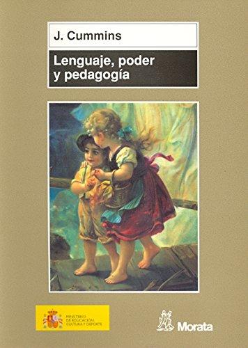 lenguaje-poder-y-pedagogia-coedicion-ministerio-de-educacion