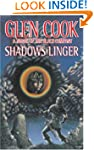 Shadows Linger: A Novel of the Black...