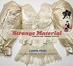 Strange Material: Storytelling throug...