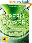 Green Power: Mit grünen Smoothies kör...