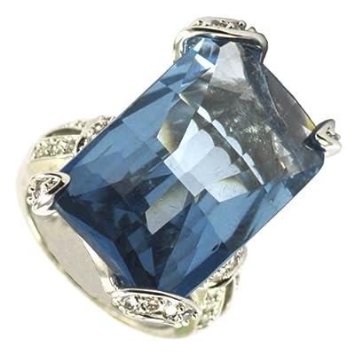 cefefa5d6 Shop Sterling Silver Amber Spider on Web Dangle Earrings | basicstyle