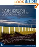 Nash Editions: Photography and the Ar...