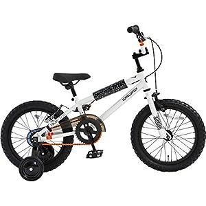 自転車 子ども 用 自転車 ...