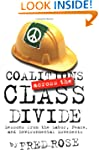Coalitions Across the Class Divide: E...