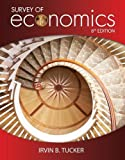 img - for Survey of Economics book / textbook / text book