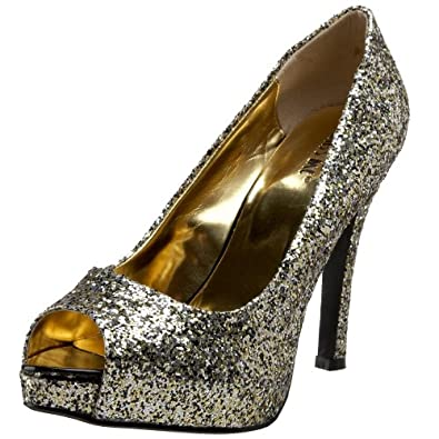 Whitney-9 Prom Shoes Miss Me