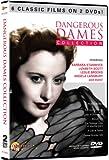 Dangerous Dames Collection [DVD] [US Import]