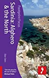 Footprint Focus Sardinia: Alghero & the North