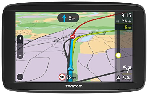tomtom-via-62-europe-traffic-navigationsgerat-15-cm-6-zoll-sprachsteuerung-bluetooth-freisprechen-fa