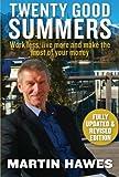 Twenty Good Summers