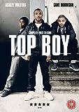 Top Boy - Series 1 [DVD] [2013]
