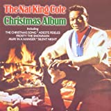 The Nat King Cole Christmas Albumpar Nat King Cole