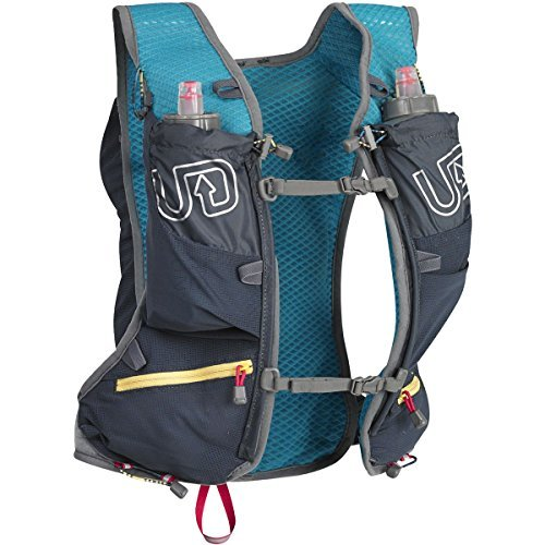 ultimate-direction-adventure-vesta-hydration-vest-womens-549cu-in-obsidian-m-l-by-ultimate-direction
