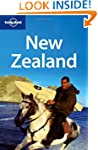 Lonely Planet New Zealand 13th Ed.: 1...