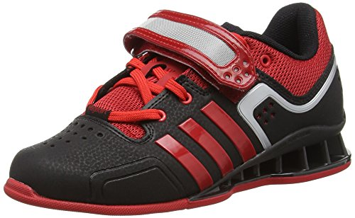 adidas-adipower-unisex-adults-multisport-indoor-shoes-black-black-litht-scarlet-10-uk-44-2-3-eu