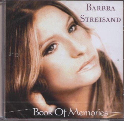 Book of Memories (incl. Medley)