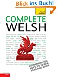Complete Welsh: Teach Yourself (Teach...