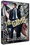 The Game DVD España (Serie completa)