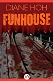 Funhouse (Point Horror)