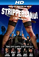 Stripperland [HD]