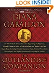 The Outlandish Companion Volume Two:...