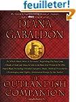 The Outlandish Companion Volume Two:...