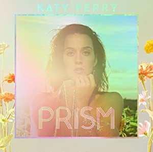 Prism - Edition Deluxe