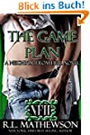 The Game Plan: A Neighbor from Hell (...
