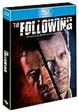 The Following - Temporada 1 [Blu-ray] en Español
