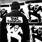 Take Warning: Songs of Operation Ivy