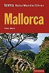 Mallorca: terra NaturWanderf�hrer