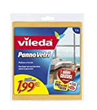 Vileda - 4003460 - Chamoisette Spéciale Vitres -L...