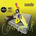 Suede - Coming Up [Vinilo]<br>$1203.00