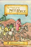 The Flight of the Nez Perce (Highlights from American history)