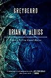 Brian W. Aldiss Greybeard