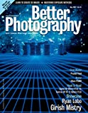 Better Photography India
