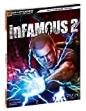 inFAMOUS 2 Signature Series Guide (Bradygames Signature Series Ps3)