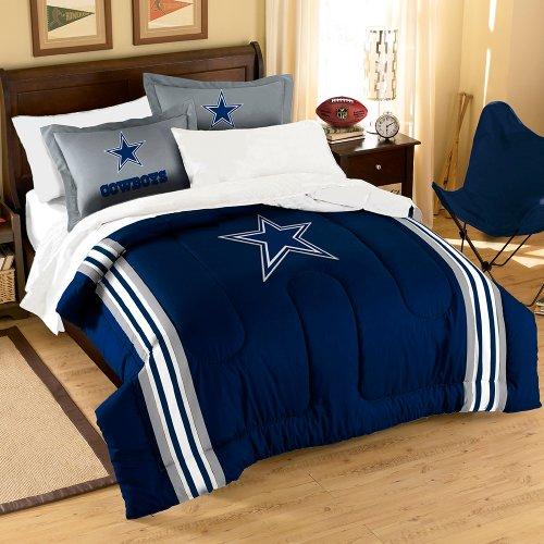 dallas cowboys comforters