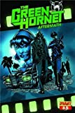Green Hornet Aftermath #3