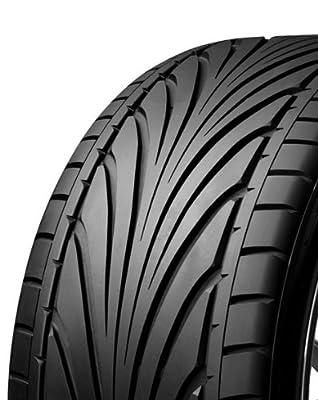 Toyo, 225/40R14 82V PXT1 R g/e/71 - PKW Reifen (Sommerreifen) von Toyo auf Reifen Onlineshop