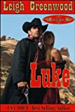 Luke (The Cowboys)