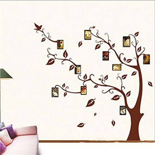 coffled-colorful-photo-frame-memory-tree-wall-decal-stickerssuper-easy-to-apply-and-removable-wall-d
