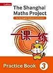 Shanghai Maths - The Shanghai Maths P...