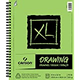 Canson XL® Series Drawing, 9
