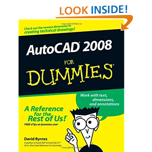 Contents contributed and discussions participated by bryan lamberty autocad 2008 books and manuals pdf fandeluxe Gallery