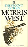 The Second Victory (0006143083) by Morris West