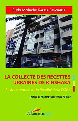 la-collecte-des-recettes-urbaines-de-kinshasa