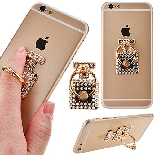 we-love-case-support-de-telephone-portables-tablettes-metal-universel-delicate-diamant-doigt-poignee