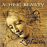 L'ultima Ora By Aching Beauty (0001-01-01)